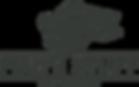 Fish'n Stuff Logo.png