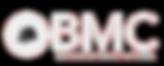 Bradford Morris Logo.png