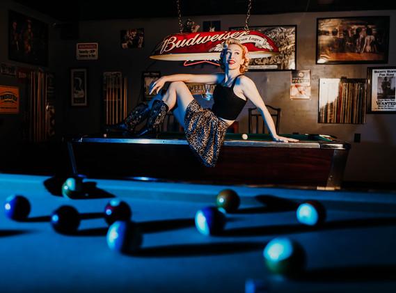 Lesley Pool.jpg