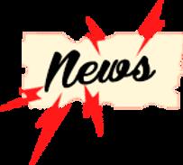 BUTT-News.png