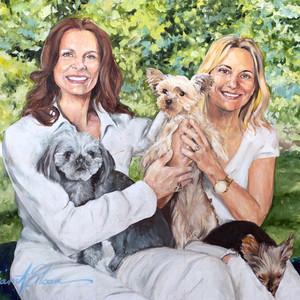 _Toni&Carol.jpg