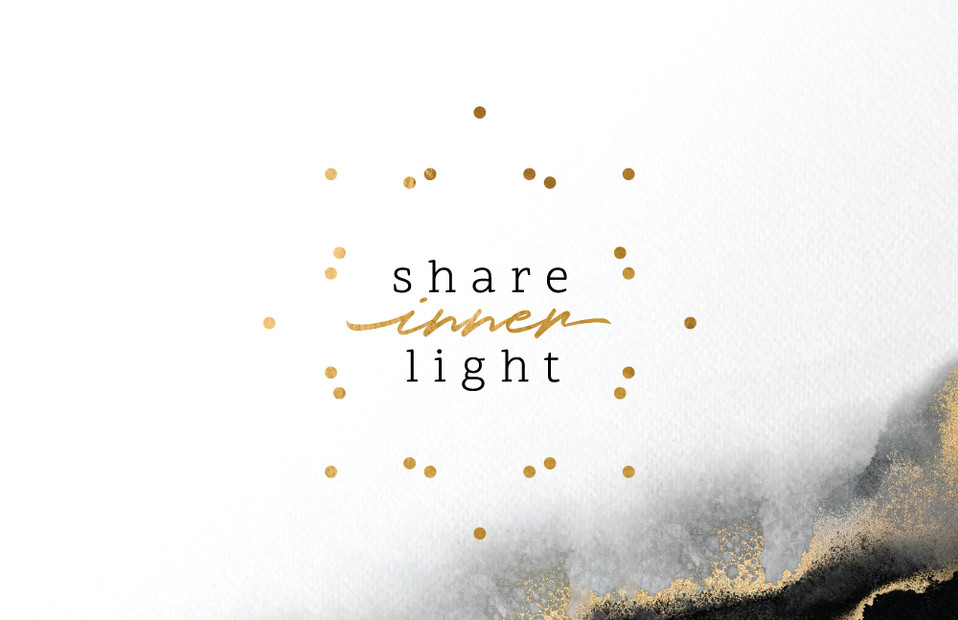 ShareInnerLight