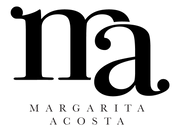 MargaritaAcosta-logo2.png