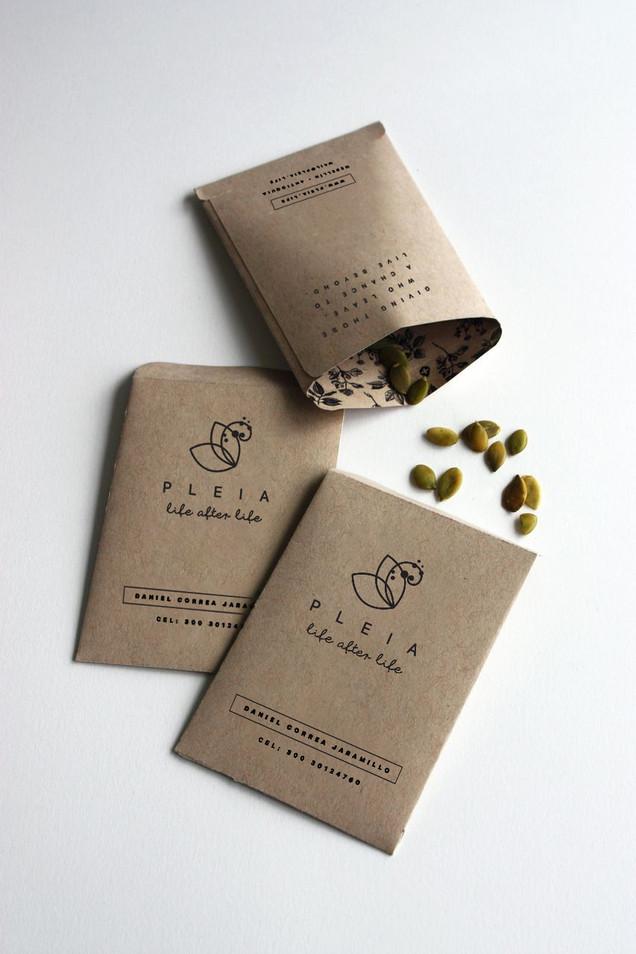 Mockup-seeds.jpg