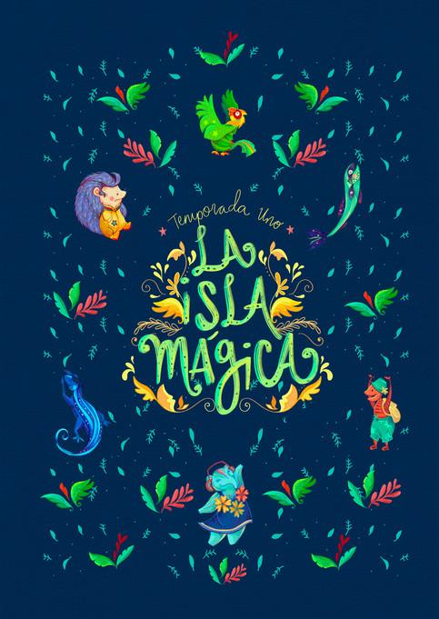 Promo-la-isla-magica.jpg