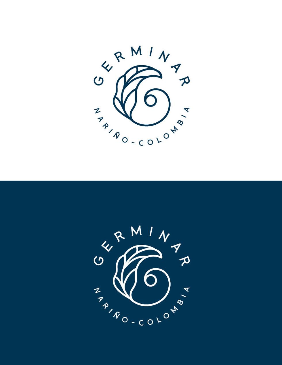 Germinar-Logo.jpg