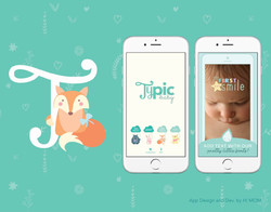 Typic Baby
