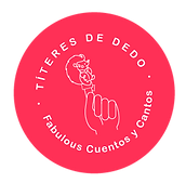 Titeres-Fab.png
