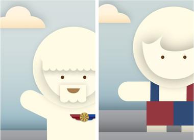 personajes1_edited.jpg