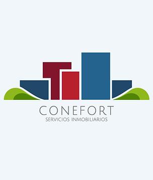 Logo-Conefort2.png
