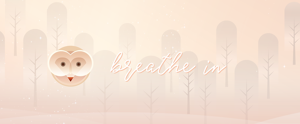 FBCover.png