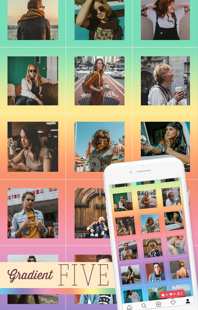 PuzzleBanners-iphone-8_5.jpg