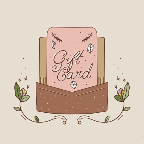 Gift Crad.jpg