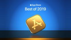 Apple_Best-of-2019_Best-Apps-Games_12021