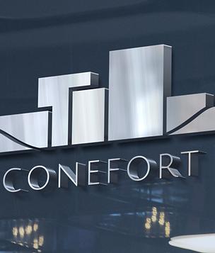 COnefort.png