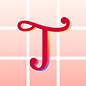 app-icon152.png