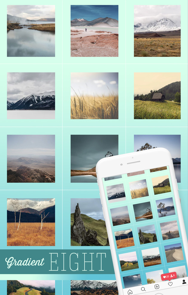 PuzzleBanners-iphone-8_4.jpg