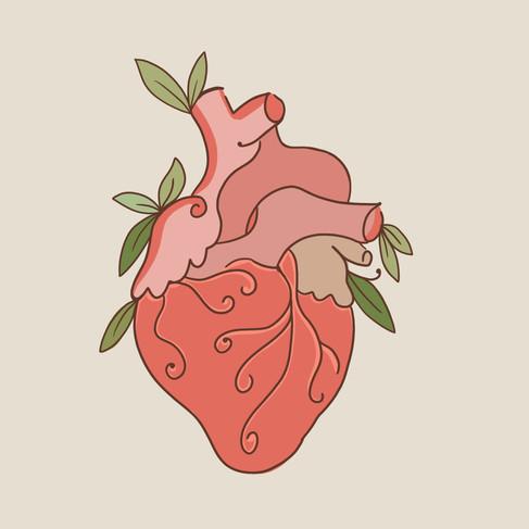 Cardio health.jpg