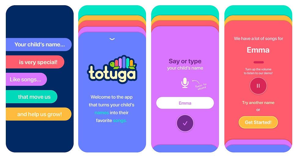 Screens-Totuga.jpg