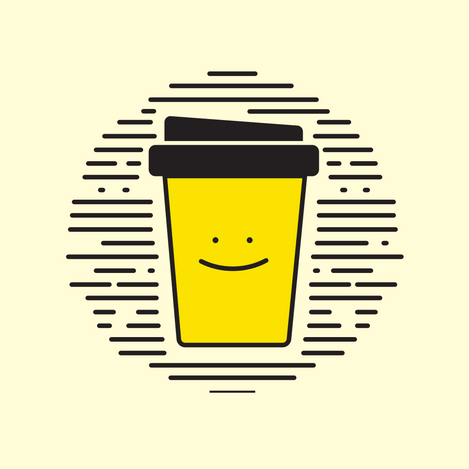 Coffeeinapp.png