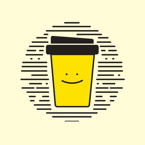 Coffeeinapp.png