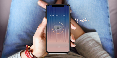 Breathe-mockup-2019.png
