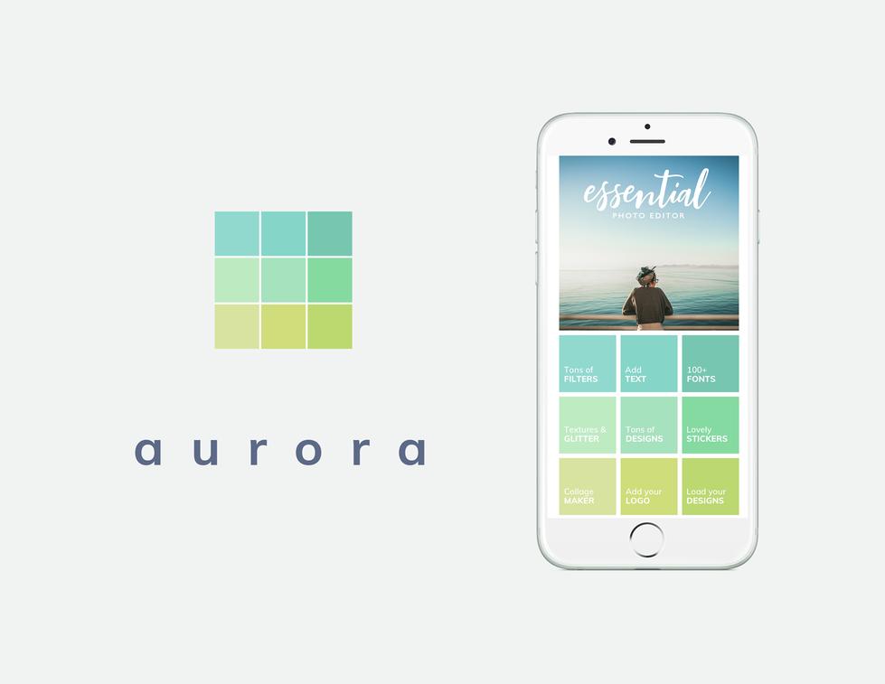 Aurora1.png