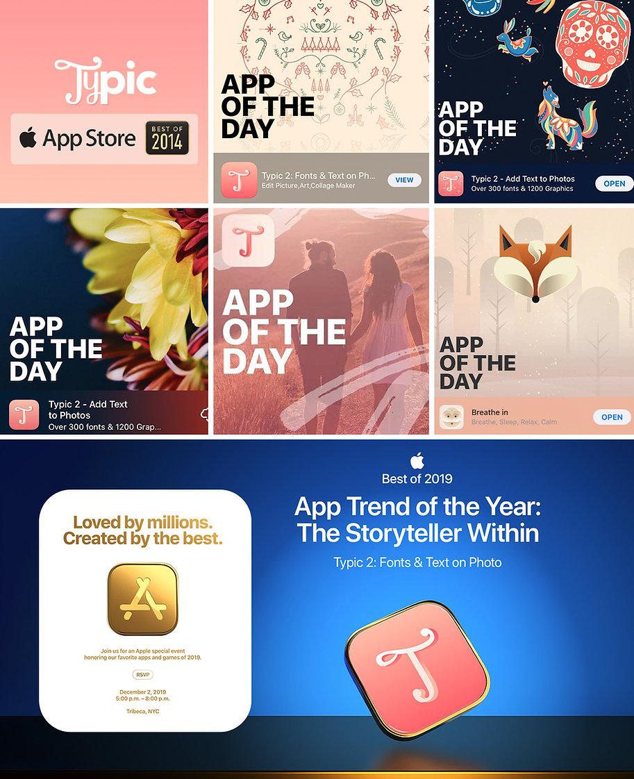 App-Store-Features.jpg