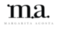 MargaritaAcosta-logo.png