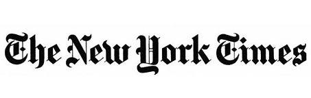 hadsomerice NYT