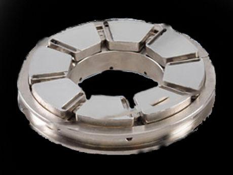 thrust bearing babbitt metal.jpg