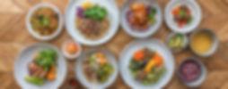food100098.jpg