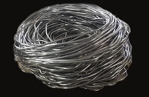 lead wire.jpg