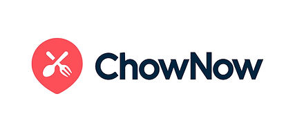handsomerice nyc chownow