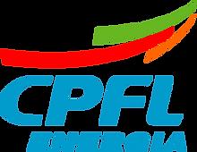 Treinamento CPFL
