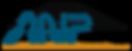 Eventos ANP Trilhos