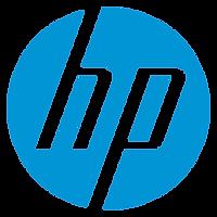 Eventos HP