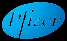 Evento Convenção Treinamento Pfizer