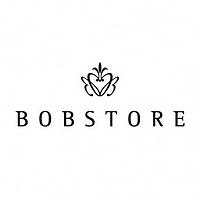 Convenção Bob Store