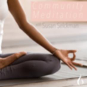 Susan_meditation jan.png