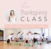 ThanksgivingClass-SMG.png