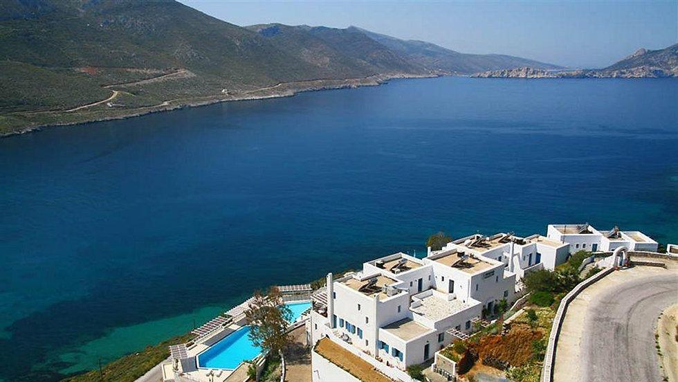 greece-landscape.jpg