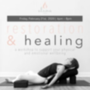 Feb_restorationandhealing_SMGraphic.png