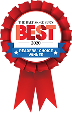 Baltimore's+Best+2020+ribbon-readers+cho