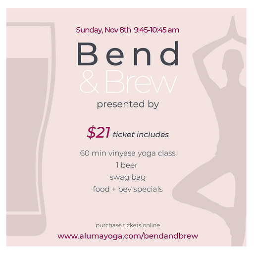 Bend and Brew - IG.png