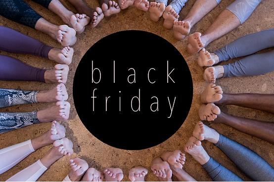 aluma black friday - social (2).png