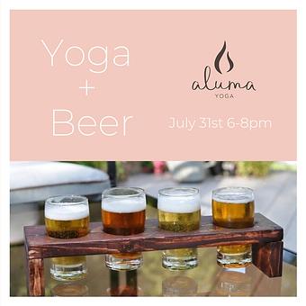 yoga + beer.png