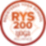 RYS_200-AROUND-ORANGE_277x277.jpg