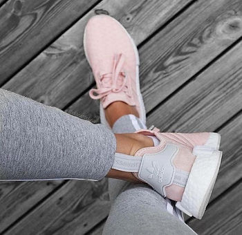 pink tennis shoe.jpg
