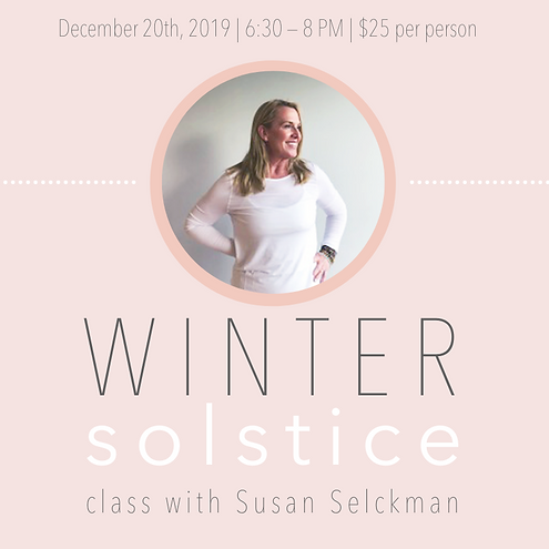 winter solstice 2020.png